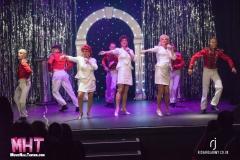 RJ-MHT UK Tour 2017 - Stamford-DSC00620