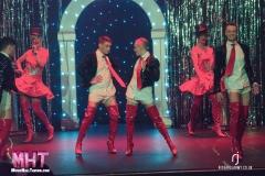 RJ-MHT UK Tour 2017 - Stamford-DSC00994