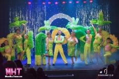 RJ-MHT UK Tour 2017 - Stamford-DSC01137