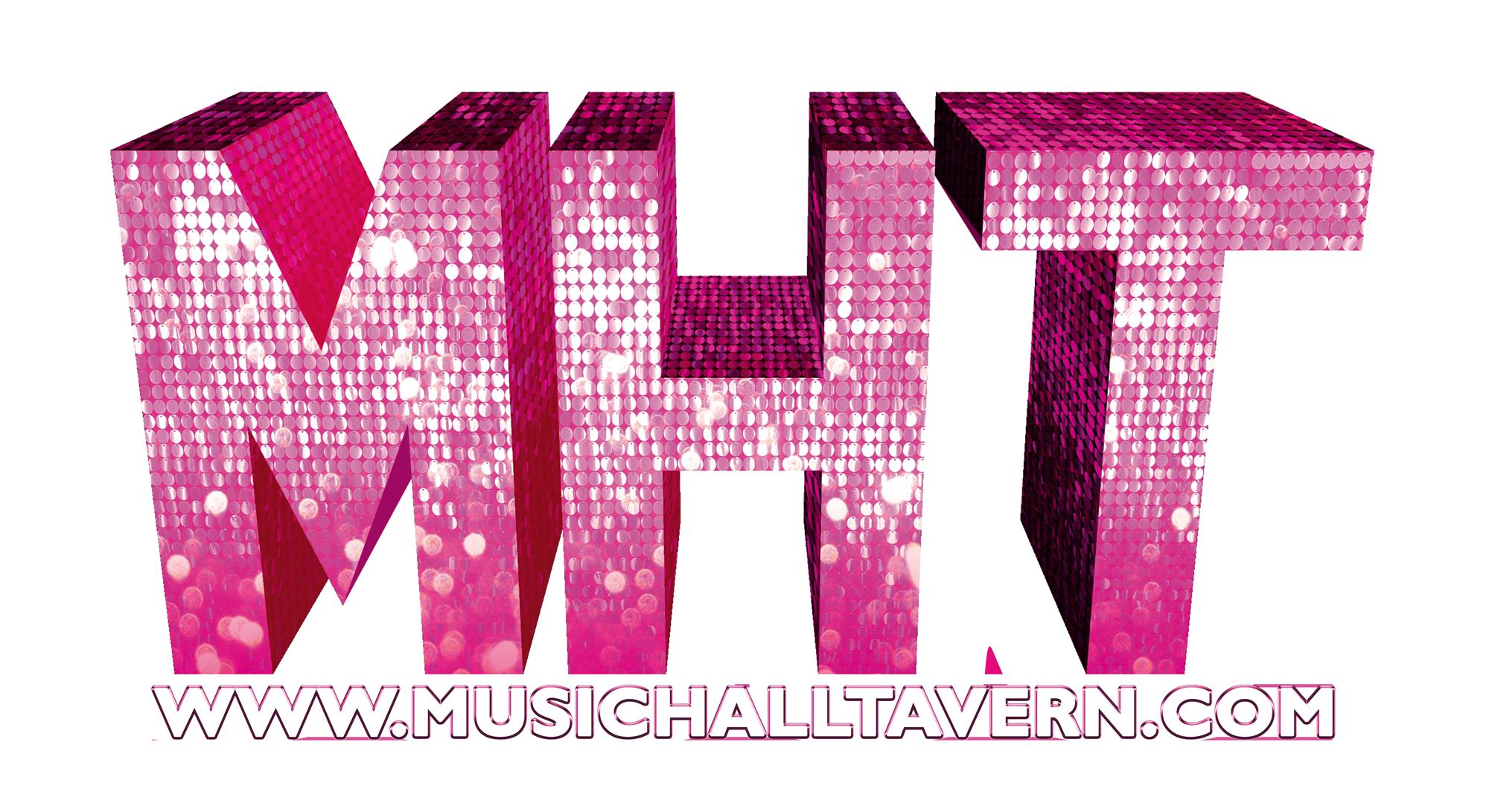 MHT-Logo-with-web